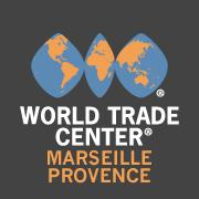 World Trade Center Marseille Provence logo