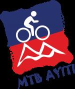 MTB Ayiti 2014 Stage Race | Mountain Bike Haiti