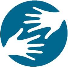 300 Voices : MASH Programme logo