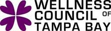 Wellness Council of Tampa Bay logo