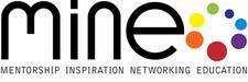 MINE logo