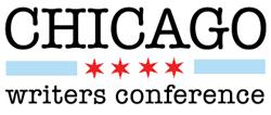 Chicago Writers Conference 2012