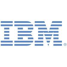 The IBM Bay Area Ecosystem Team logo