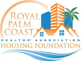 Homebuyer Education - Royal Palm Coast Realtor...