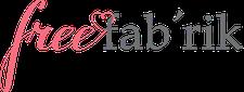 free fab'rik logo