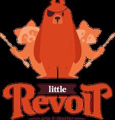 Little Revolt logo