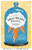 Uncle Oscar's Experiment