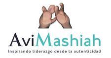 Avi Mashiah logo