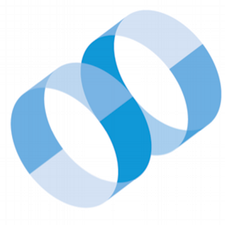Institut des Hautes Études sur la Justice (IHEJ), Laboratoire de Cyberjustice, Commission Européenne Pour l'Efficacité de la Justice (CEPEJ) logo