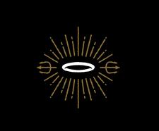 San Diablo Artisan Churros logo