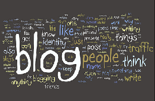 Blogging Group