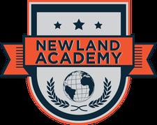 New Land Academy logo