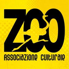 Ass. Culturale - Zoo logo