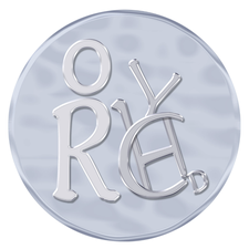 ORCHYD (registered charity no: 1072239) logo
