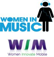 WOMEN IN MUSIC/WOMEN INNOVATIVE MOBILE Private...