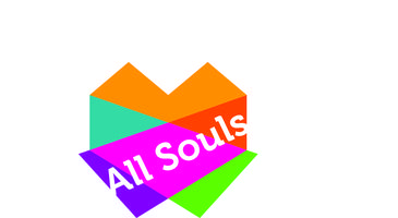 All Souls Church Historic Training and Educational Prog...