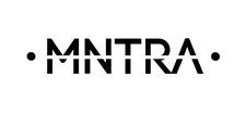 MNTRA Entertainment logo