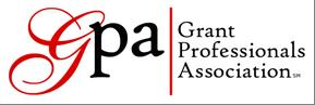 GPA Broward Chapter September Meeting