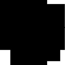College of Science and Engineering, University of Edinburgh logo