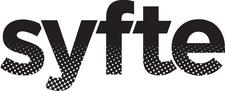 syfte Pty Ltd logo