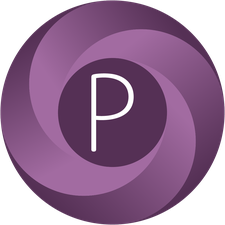 Polyamorous Pty Ltd logo