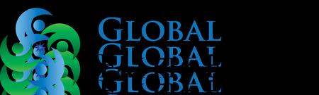 2013 Global Faith Forum