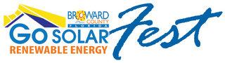 Sponsorships Available for Go SOLAR & Renewable Energy...