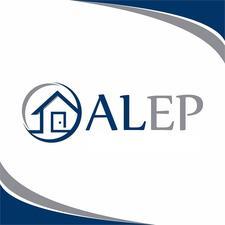 ALEP - Associação do Alojamento Local em Portugal logo