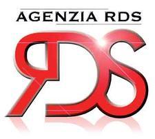 Agenzia RDS logo