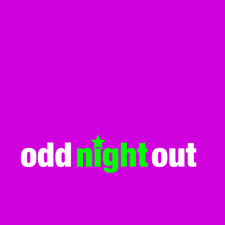 Odd Night Out logo