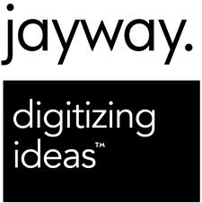 Jayway logo