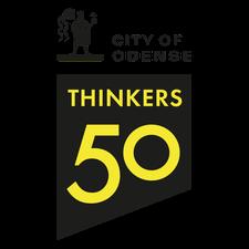 Thinkers50 -Europe logo