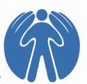 Polish Psychologists' Association logo