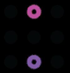 The Hub: urban ministry logo