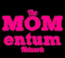 The Momentum Network logo