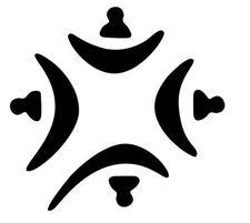 Synergy Coworking logo