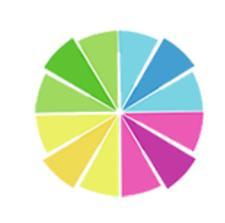 Smarty Software logo