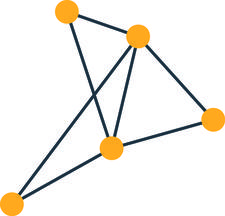 Connect at Catalyst Inc logo