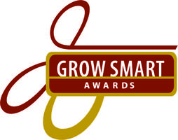 2013 Grow Smart Awards