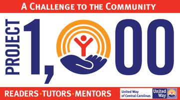 Project 1,000 training - Davidson College