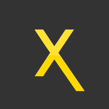 ReThinkX logo