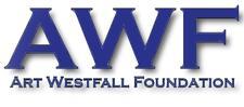 Art Westfall Foundation  logo