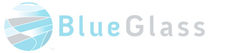 BlueGlass Interactive, Inc. logo