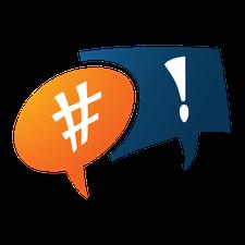 SocialPath Solutions logo