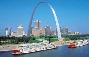 BFA Info Night - St. Louis, MO