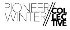 Pioneer Winter Collective logo