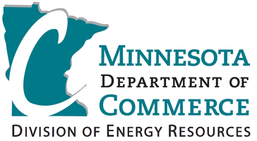 MN Energy Future Scoping Study - Stakeholder Workshop