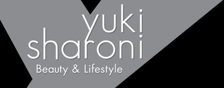 Yuka Nail Spa Opening