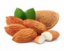 Quick Class: Almond Flour Power