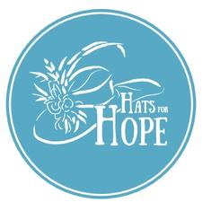 Hats for Hope logo